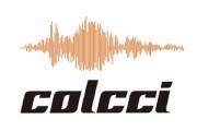 logotipo-colcci