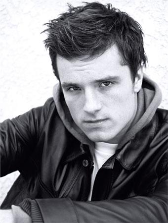 041012-Josh-Hutcherson-340