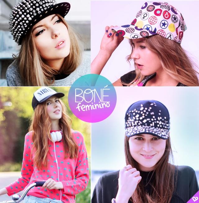 bone_01