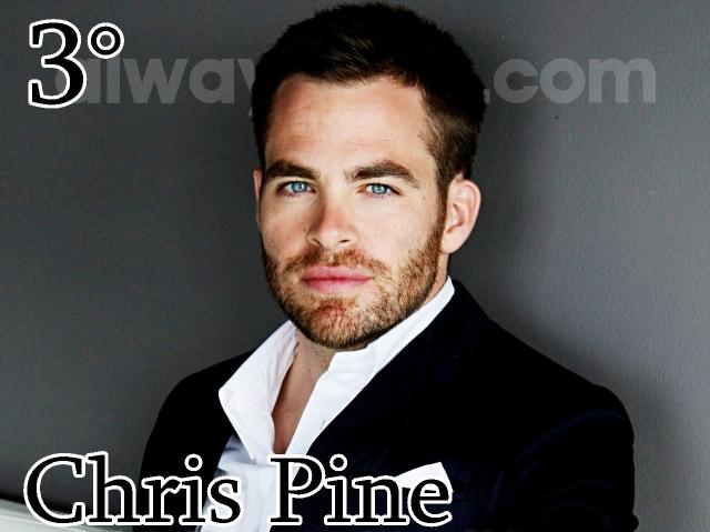 Chris-Pine-chris-pine-28531709-1280-1024