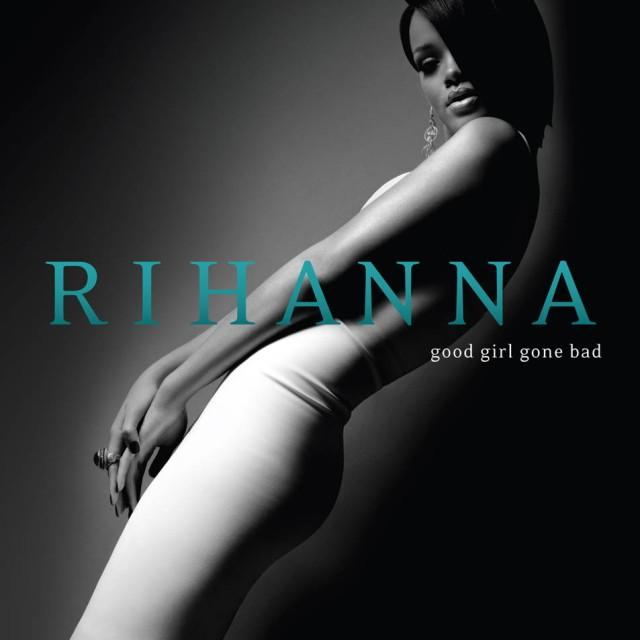 Good-Girl-Gone-Bad-rihanna-aniversario-babado-confusao-querida