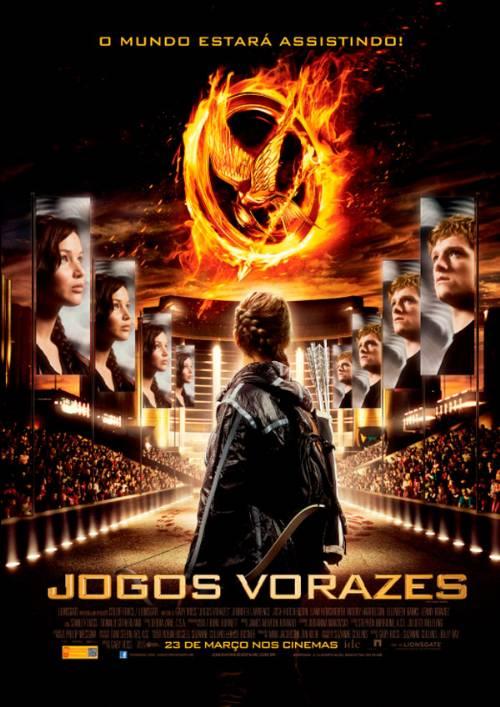 poster_jogos-vorazes_1