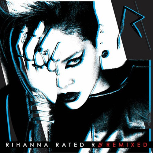rated-r-remixed