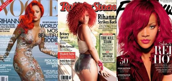 revistas-rihanna
