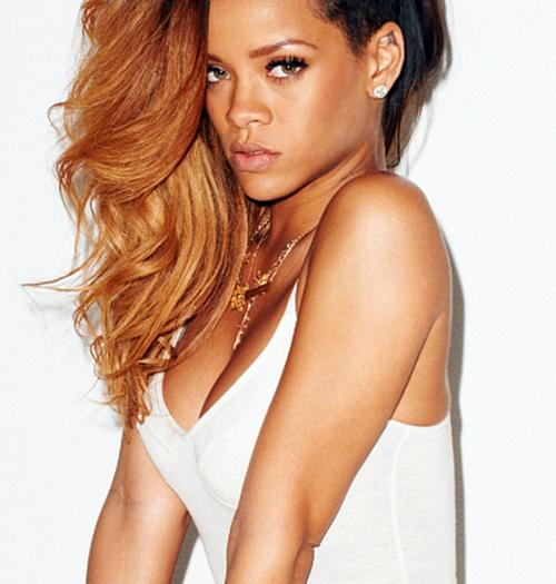 Rihanna+perfection