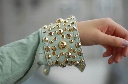 tachinhas-e-spikes-p-customizaco-de-roupas-e-acessorios_MLB-O-3319429797_102012