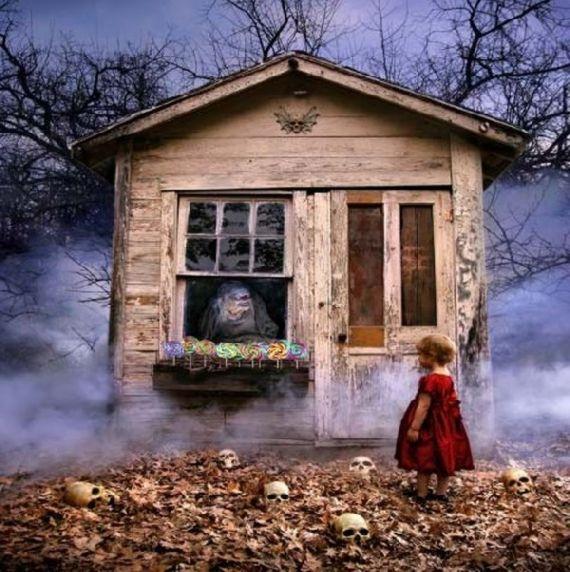 pesadelos-de-crianca-14