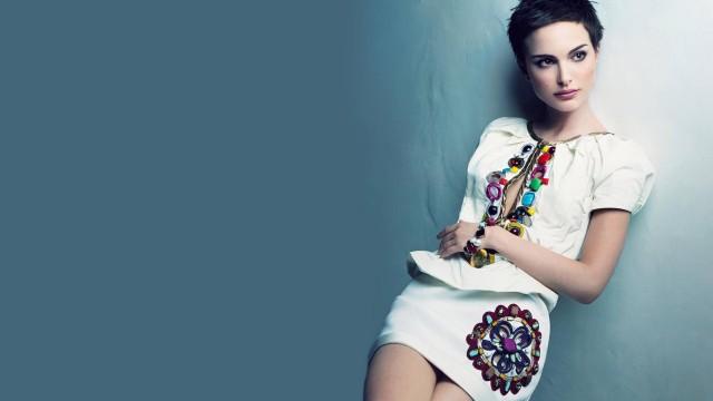 Natalie-Portman-2013-Natalie-Portman-HD-Wallpaper