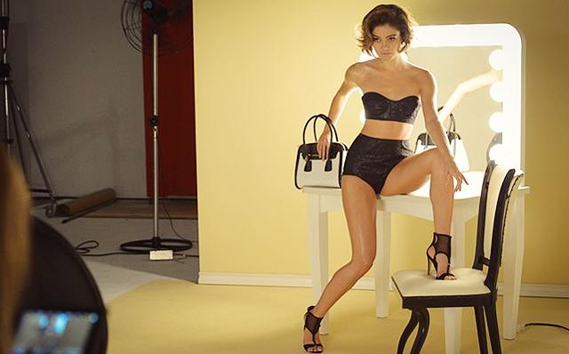 1057093_looks-de-diva-sophie-charlotte-arrasa-em-campanha-da-corello