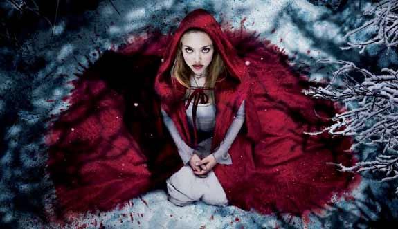 a-garota-da-capa-vermelha1