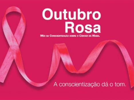 {5fa60306-a6fa-42c4-bce0-0b4a0564b681}_rosa
