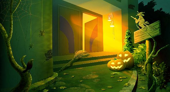 come-inside-scary-halloween-wallpapers-t