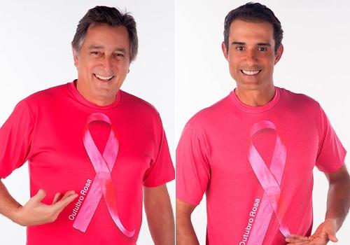 eduardo-galvao-marcos-pasquim-50855