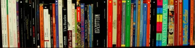 livros malf (1)