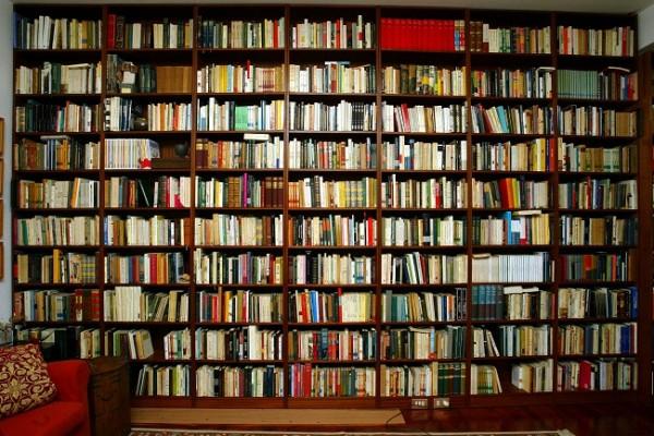 livros-nopatio[1]