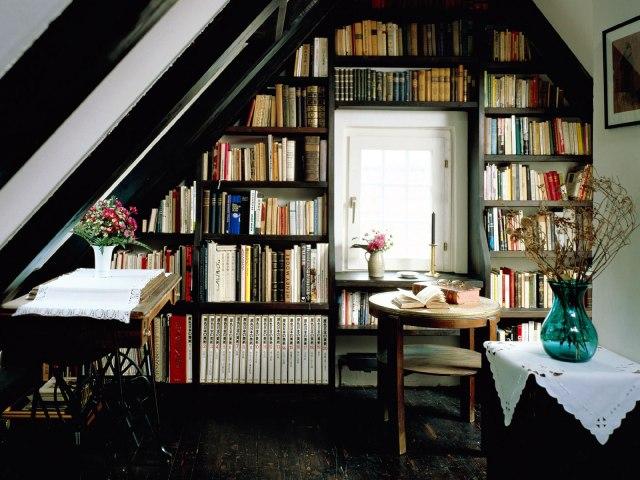 livros-porta-vaso-azul-wallpaper-24815