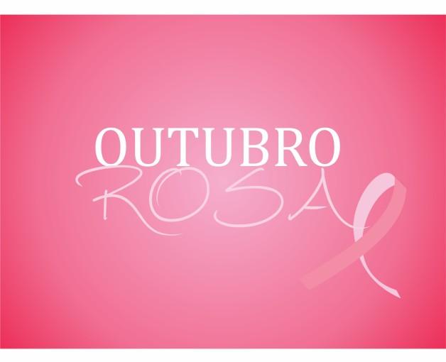 outubro-rosa1-628x510