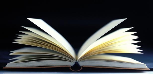 pros-e-contras-dos-livros-de-autoajuda-1279316646856_615x300