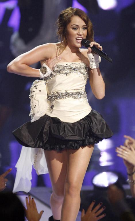VH1-Divas-2009-14