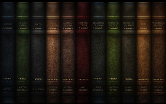 wallpaper_livros_006