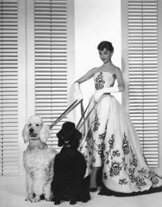 Annex - Hepburn, Audrey (Sabrina)_14