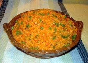 arroz_a_la_jardinera_thumb