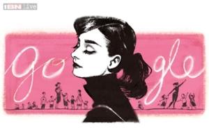 audrey-hepburn-google-doodle-040515