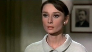 Audrey_Hepburn_in_Charade_6