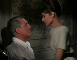 Cary_Grant_and_Audrey_Hepburn_in_Charade_3
