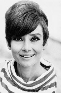 Two-For-the-Road-audrey-hepburn-4320110-1556-2357