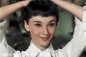 vintage-Old-photos-of-Audrey-Hepburn-11