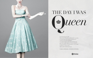 queen_low