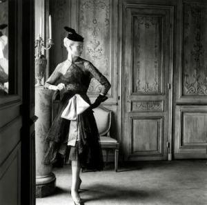 vintage-fashion-photography-doublec