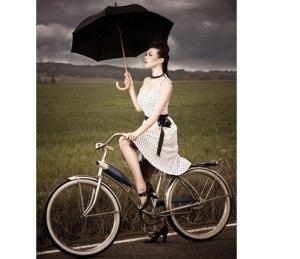 Vintage-Fashion-vintage-16124838-555-480