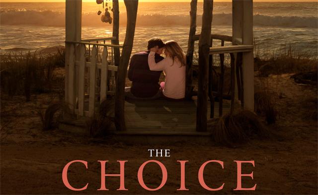 a-escolha-cartaz-