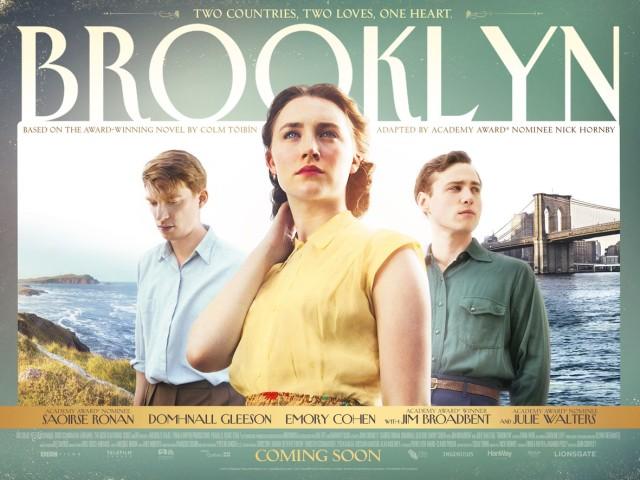Brooklyn-10Julho2015-02.jpg