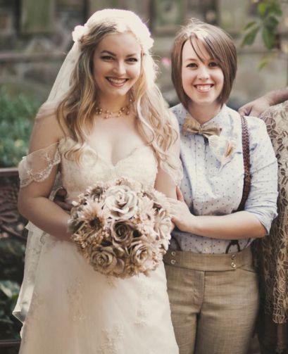 casamento-de-noivas-lesbicas-com-estilo-rustico