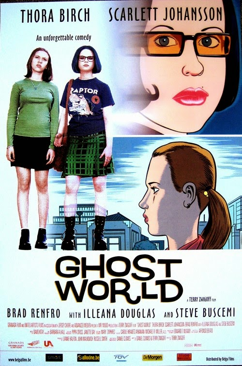 Ghostworld2_vamosalcine1
