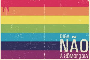 homofobia_4