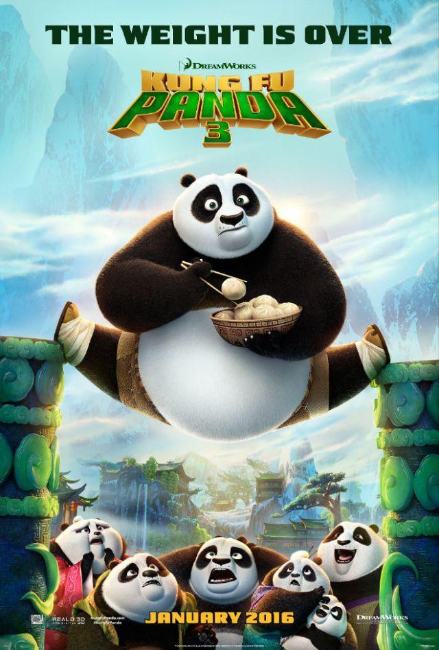 kung-fu-panda-3-poster-full.jpg