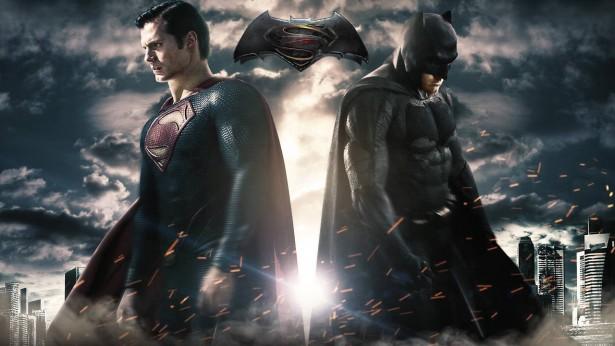 Batman-vs-Superman-A-Origem-da-Justiça
