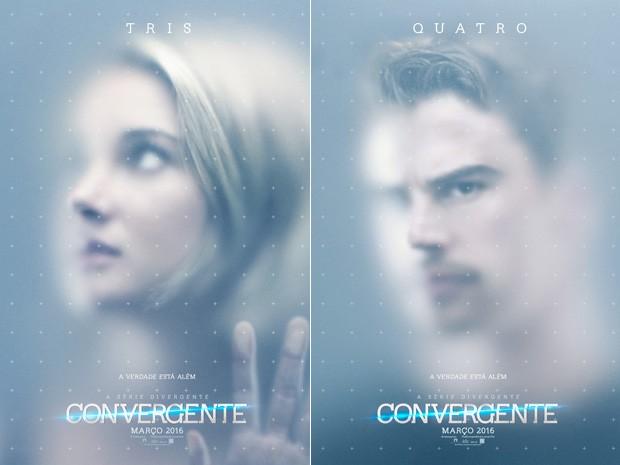 convergende-serie-divergente