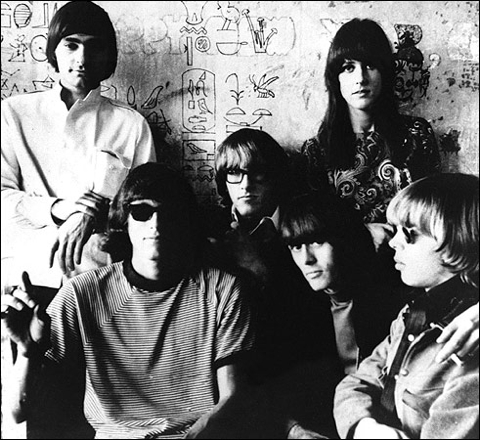 jefferson-airplane-1967