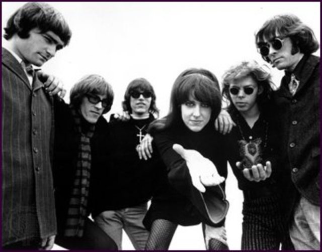 jefferson-airplane
