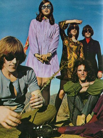 jeffersonairplane3