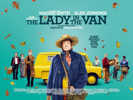 Lady-in-the-Van-poster-2.jpg