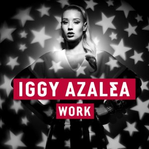 Iggy_Azalea_-_Work,_single_cover.jpg