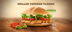 produkt-grilledchickenclassic