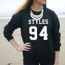 STYLES-94-Letters-Print-Women-Sweatshirt-Jumper-Casual-font-b-Hoodies-b-font-For-Lady-Funny